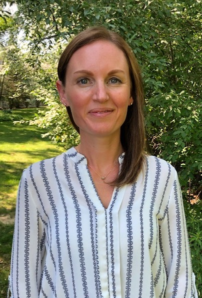 Dr Sarah Malarney Portage Kalamazoo chiropractor