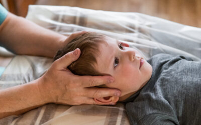 Benefits of Chiropractic Care for Children