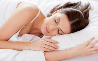 How Chiropractic Care Can Help You Achieve Better Sleep